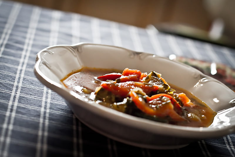mamalyga_zupa zpieczonych warzyw_bez glutenu_bez nabialu_odchudzajaca-6