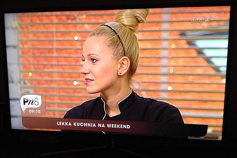 MAMAŁYGA W TVP2