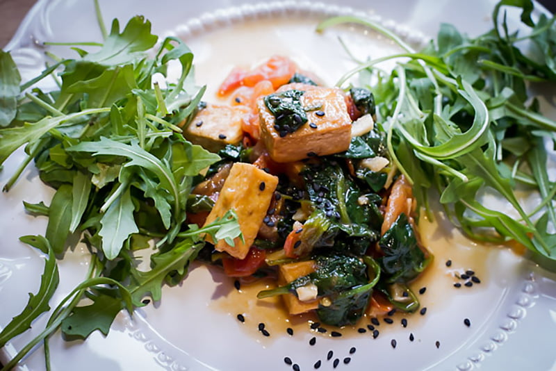 Mamalyga_weganskie tofu