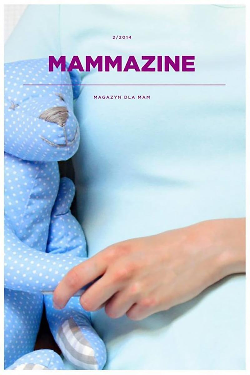 Mamalyga_mammazine