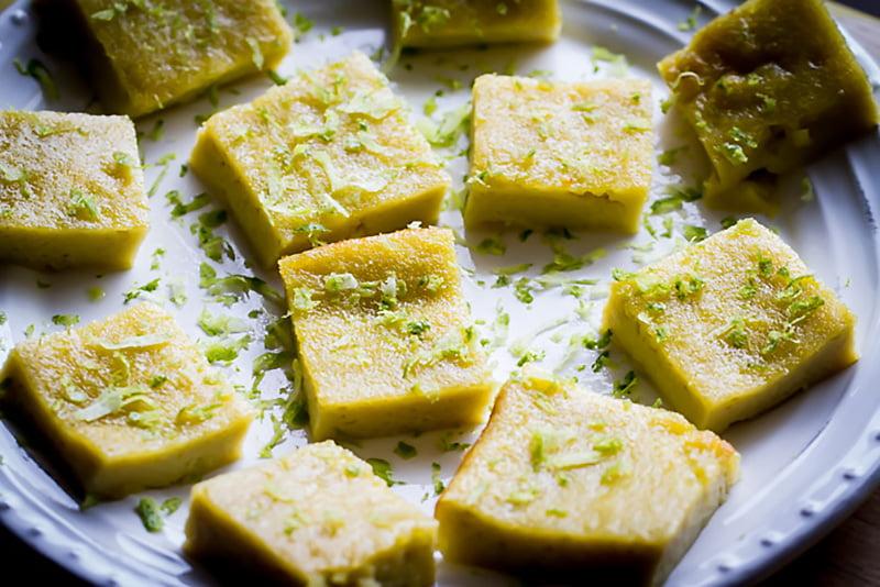 Mamalyga_tajskie ciasteczka kokosowe bez glutenu