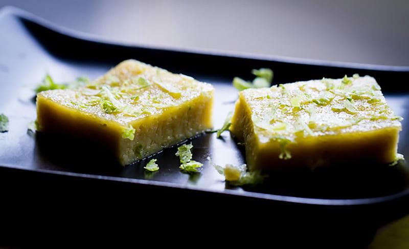 Mamalyga_tajskie ciasteczka kokosowe-6