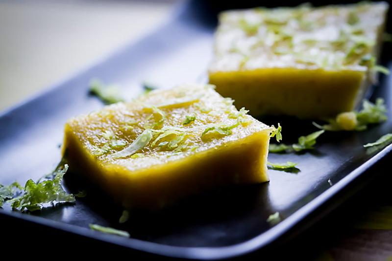 Mamalyga_tajskie ciasteczka kokosowe-9
