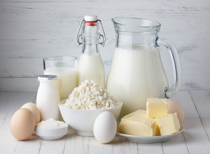 http://mamalyga.org/mleko-prawdy-i-mity-na-temat-mleka/