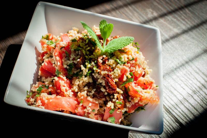 mamalyga_pomysł na obiad
