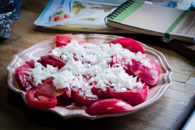 Mamalyga_salatka zpomidorow