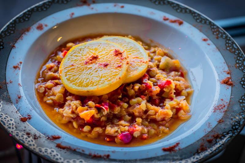 Mamalyga_swiateczna zupa zsoczewica ipomarańczami-7