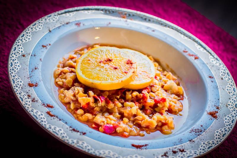 Mamalyga_swiateczna zupa z soczewica i pomarańczami-7
