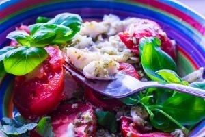 Mamalyga_pomysl na obiad