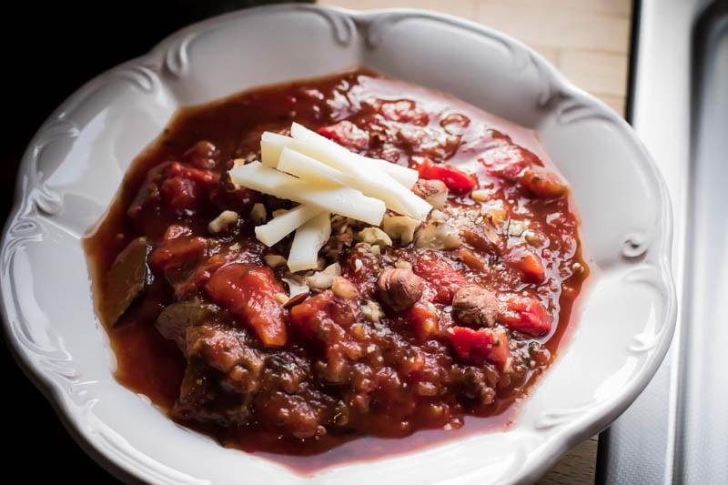 Mamalyga_zupa warzywna naodchudzanie-5