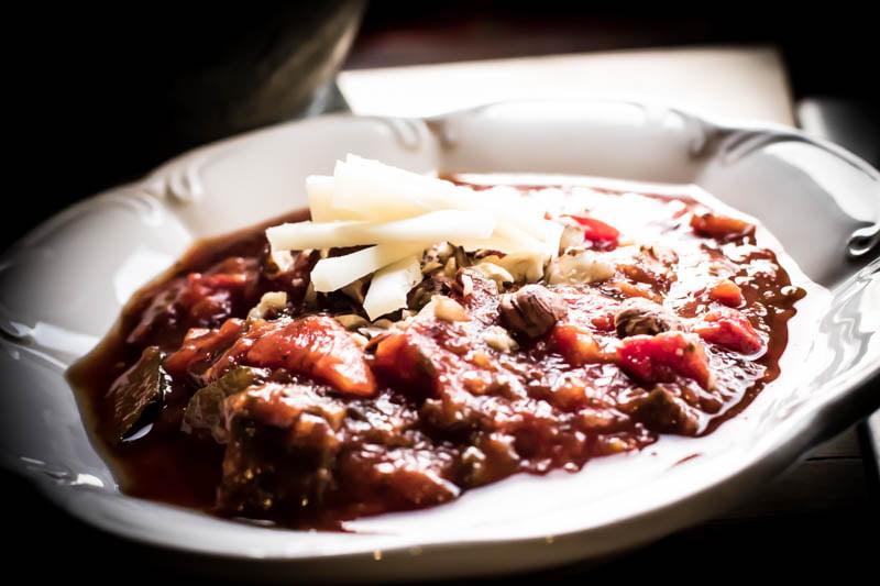 Mamalyga_zupa warzywna na odchudzanie-5