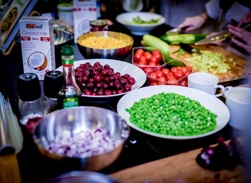 Ikea_mamalyga_kuchnia spotkań-12