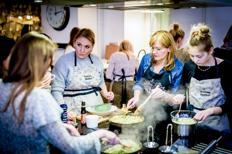 Ikea_mamalyga_kuchnia spotkań-18