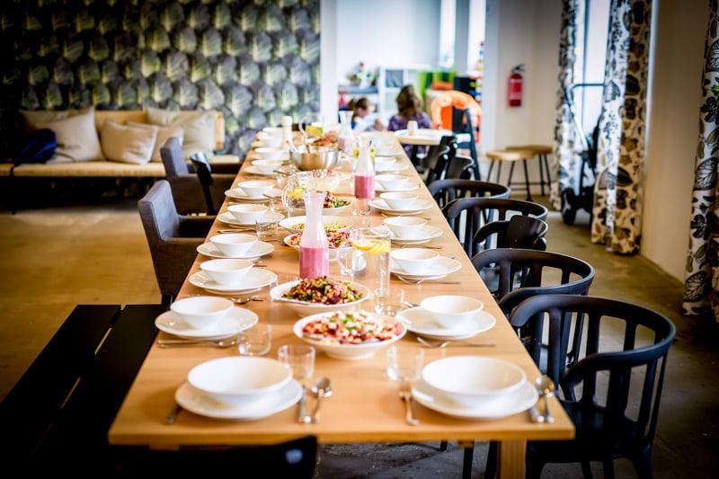 Ikea_mamalyga_kuchnia spotkań-29