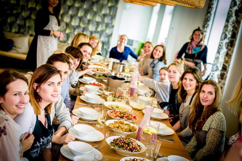 Ikea_mamalyga_kuchnia spotkań-30