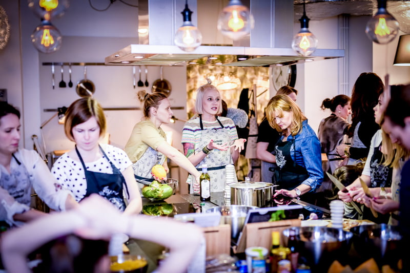 Ikea_mamalyga_kuchnia spotkań-7