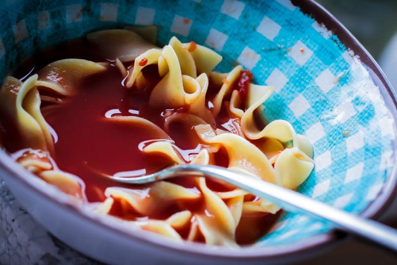 Mamalyga_zupa pomidorowa-26