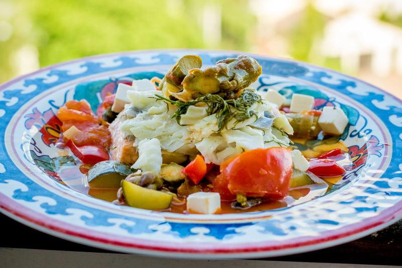 Mamalyga_szybki obiad