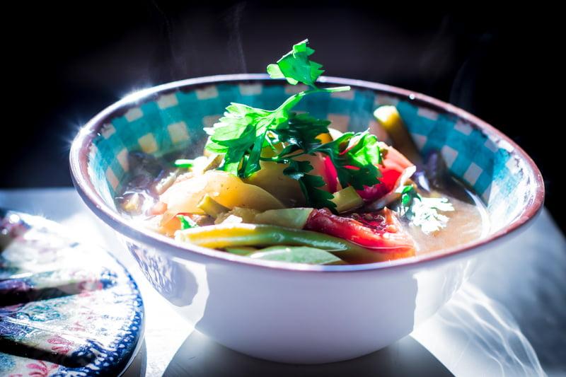 Mamalyga_szybka zupa warzywna