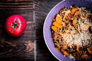 Mamalyga_szybki obiad dla całej rodziny