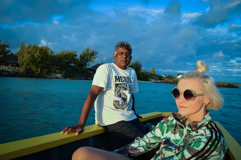 mamalyga_mauritius-54
