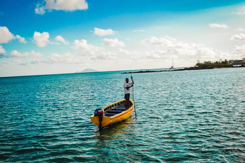mamalyga_mauritius-55