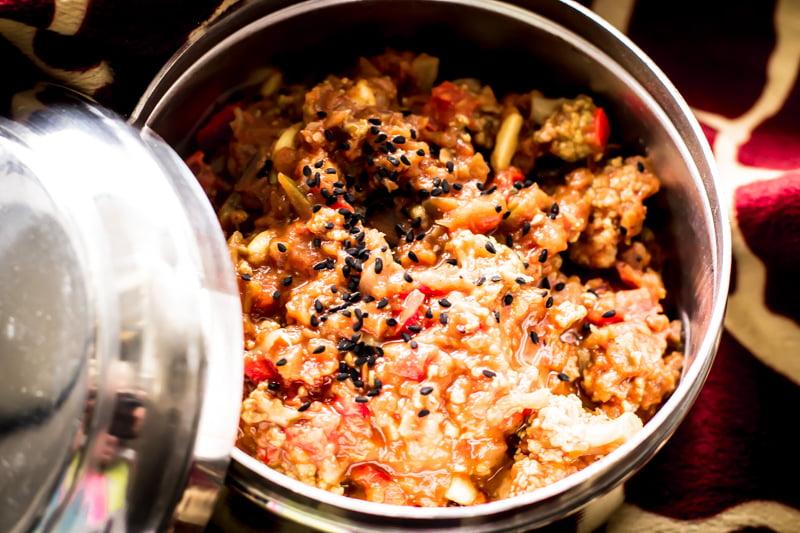 mamalyga_curry-kreolskie-5
