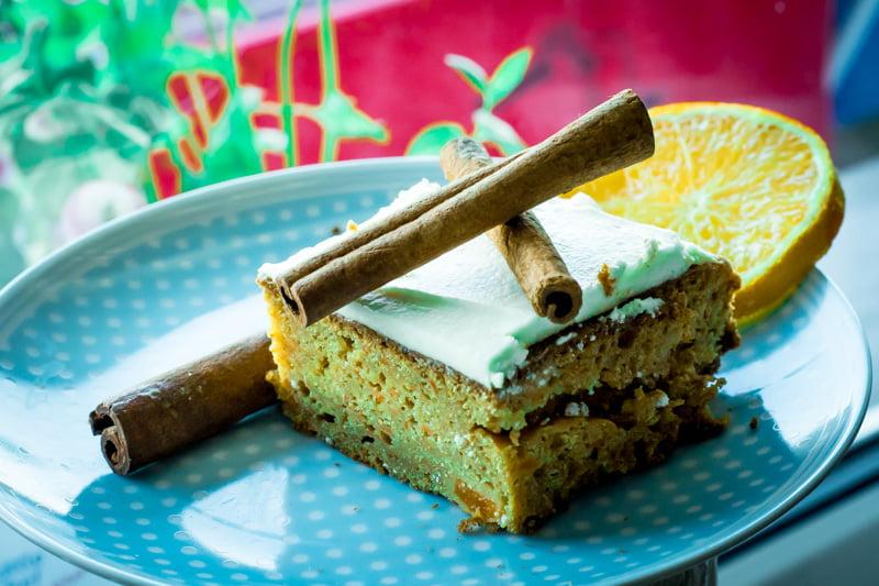 mamalyga_ciasto marchewkowe