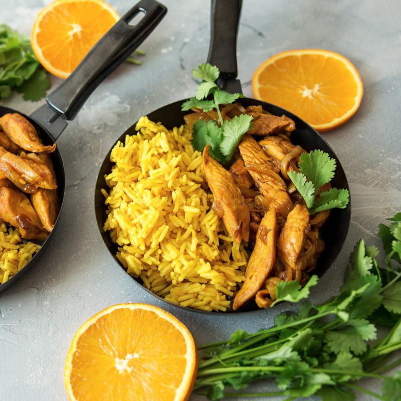 Mamalyga_kurczak curry