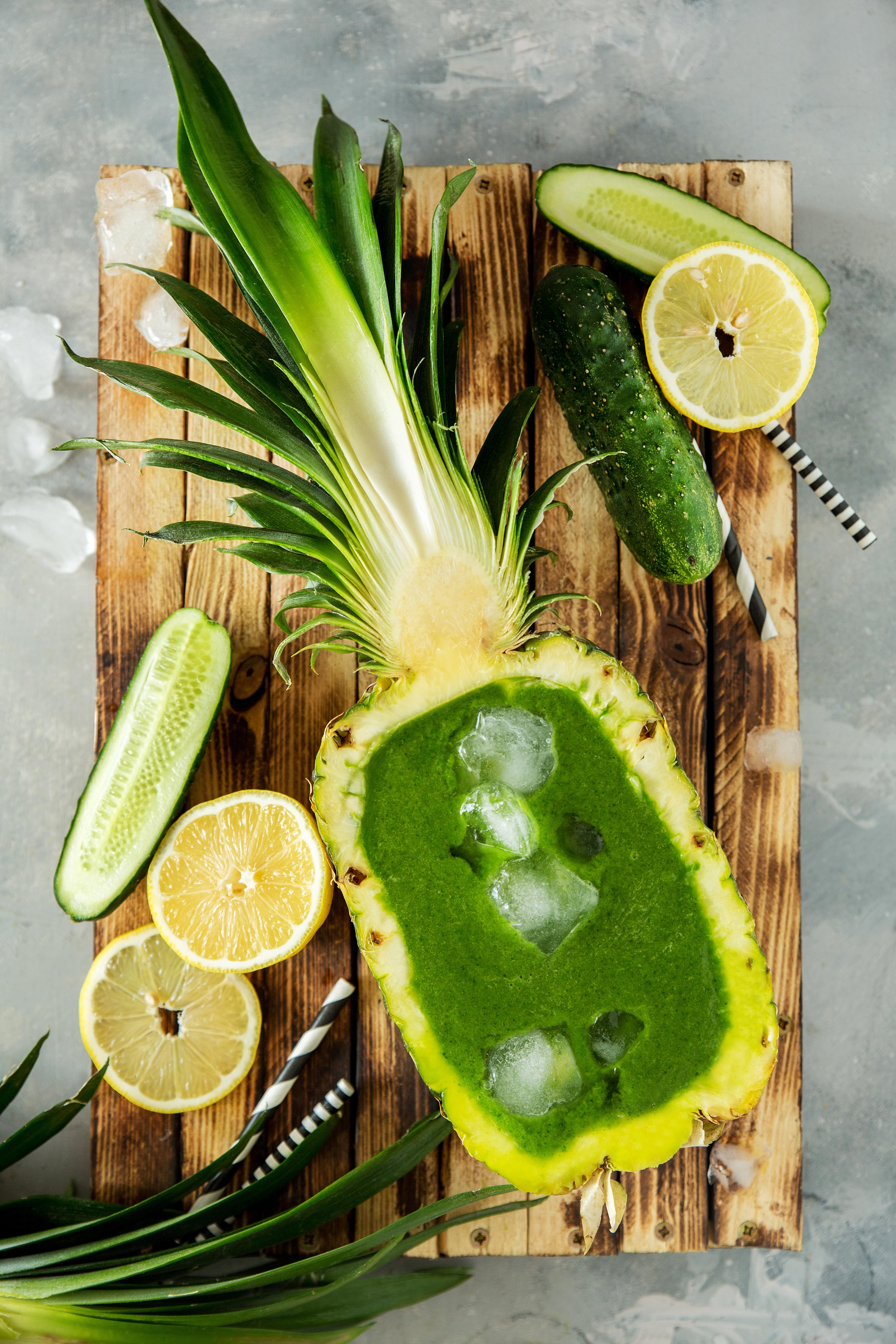 zielony-koktajl-1